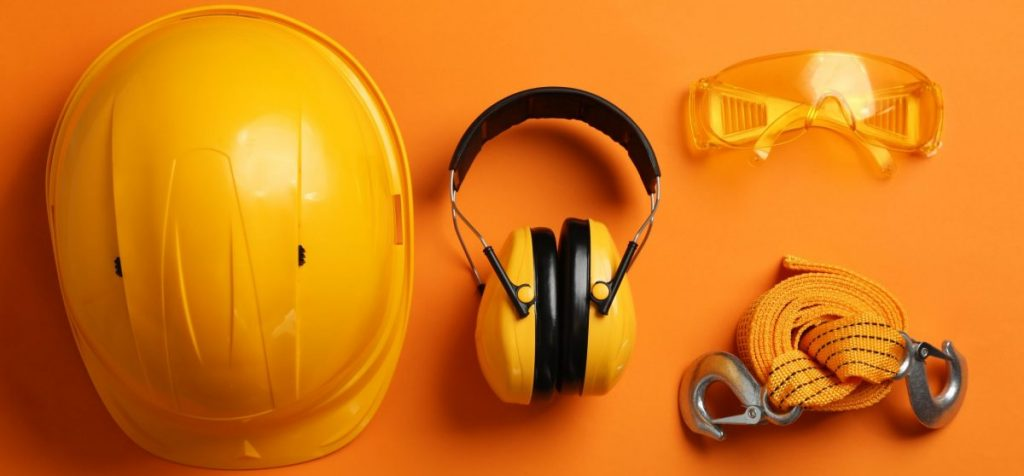 Placing a Priority on Workplace Safety